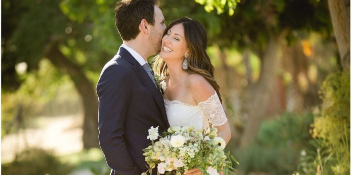 D+A | Romantic Wedding at Flora Farms, Cabo Mexico